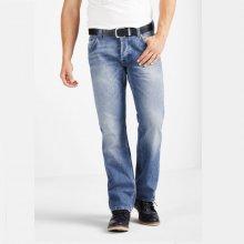 Pánské jeans od 1 000 do 2 000 Kč - Heureka.cz ffb96336d9