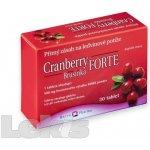 Rosen Cranberry Brusinka Forte 30 tablet