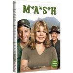 M*A*S*H - 5. série DVD