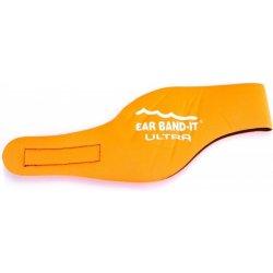 fb05dc2e059 SplashAbout Neoprénová UV čelenka vč. špuntů Oranžová alternativy ...
