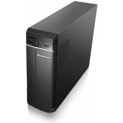 Lenovo IC 300s, 90DQ0016CK