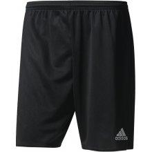Adidas PARMA 16 short černé