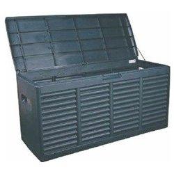 a57511899 úložný box na polstry. Úložný box CEV Box zahradní 3MP157