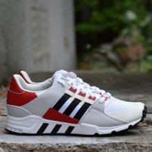 od 1 490 Kč · Adidas Originals EQT SUPPORT RF Pánské boty CQ2422 e161b244bb