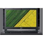 Acer Aspire 5 NX.GVNEC.001