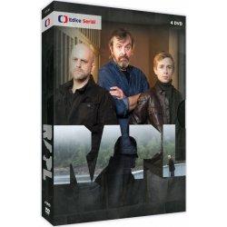 Rapl DVD