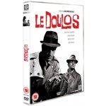 Le Doulos DVD