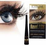 Eveline Cosmetics ReveLASH sérum ke stimulaci růstu řas 3 ml
