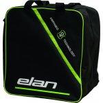 Elan 4D Ski Boot Bag Helmet 2017/2018