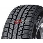 Michelin Alpin PAX 195/620 R420 90T
