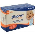 Valosun Biopron Junior 18 sáčků