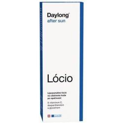 Daylong After Sun Locio tělové mléko po opalování 200 ml