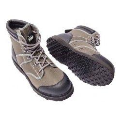 Leeda Obuv Volare Wading Boots od 2 099 Kč - Heureka.cz f127507e7b