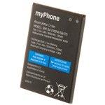 Baterie MyPhone BM-34