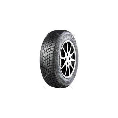 Pneu Bridgestone BLIZZAK LM001 185/65 R15 TL M+S 3PMSF FR 88T Zimní