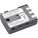 TRX NB-2LH 1700 mAh baterie - neoriginální