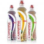 Nutrend Carnitine Activity Drink s kofeinem 750ml