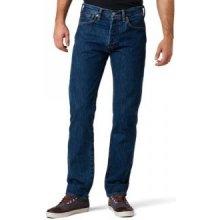 Pánské jeans Levis 501, model 00501-0114 BUTTON FLY