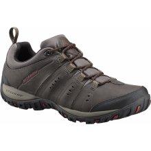 Pánská obuv Columbia - Heureka.cz 4937a14015