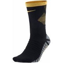 3474db88d7e Nike ponožky U NK STRK MERC CREW SX5437-702