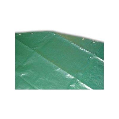Mountfield krycí plachta Supreme na bazén 4,6 m 3BVZ0126