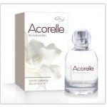 Acorelle Vanilka toaletní voda dámská 50 ml
