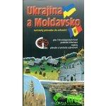 Ukrajina a Moldávie