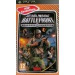 Star Wars: Battlefront 3 Renegade Squadron