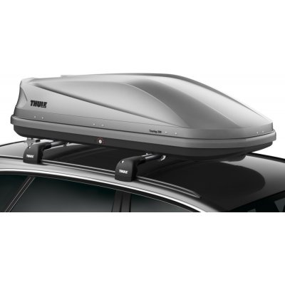 Thule Touring M 200
