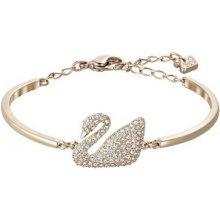Swarovski náramek Swan 5142752