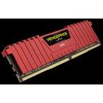 CORSAIR DDR4 32GB 2666MHz CL16 CMK32GX4M2A2666C16R