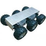 Arexx JSR-6 WD terénní robot