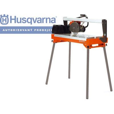 HUSQVARNA TS 66 R