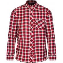 82b3accd787a REGATTA Lazka Pánská košile RMS0891AK 1AK