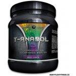 Bodyflex Fitness T-Anabol 300 tablet
