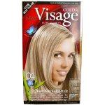 Visage barva na vlasy 04 přírodní blond