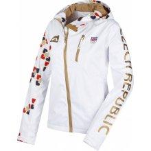 Alpine Pro pánská zimní bunda OH 14 CZECH MJCB030000CZ