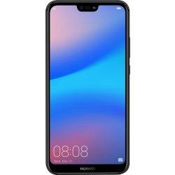 Huawei P20 Lite 4GB/64GB Dual SIM