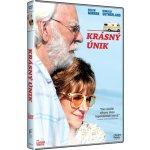 Krásný únik: DVD