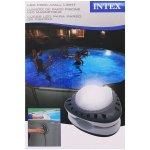 INTEX 28688 LED světlo na stěnu