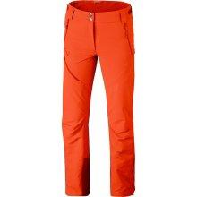 19edcafa13e Dynafit Mercury softshell pant W Iowa Ski alpinistické kalhoty