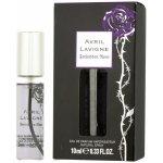 Avril Lavigne Forbidden Rose parfémovaná voda dámská 10 ml