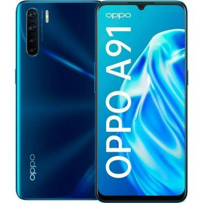 Oppo A91 8GB/128GB Dual SIM