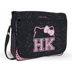 Karton P+P taška přes rameno Hello Kitty Iconic
