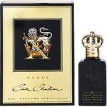Clive Christian X parfémovaná voda dámská 50 ml