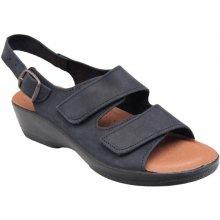 Dámská zdravotní obuv skladem - Heureka.cz 8957f66897