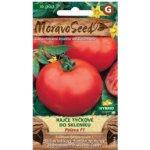 Rajče tyčkové do skleníku Palava F1 semena MoravoSeed