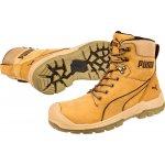 Puma Conquest Wheat High S3 HRO SRC 9c05601164