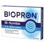 Walmark Biopron IB-SymBio + S.Boulardi 30 tablet