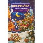 Otec prasátek (Úžasná Zeměplocha 19) - Terry Pratchett